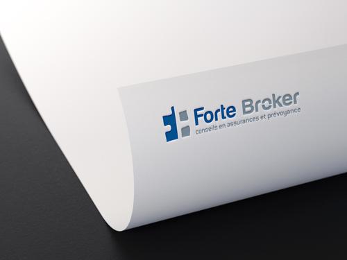Forte Broker