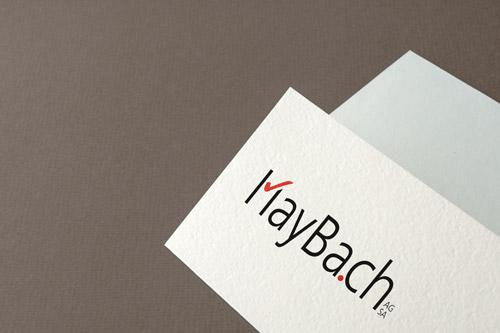 MayBa.ch